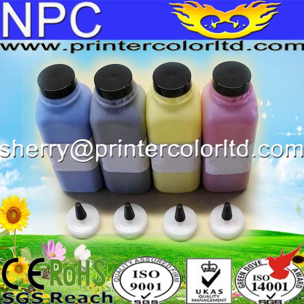 toner for OKI color toner powder Compatible for OKI c9600 c9650 c9800 c9850 c9655 toner powder