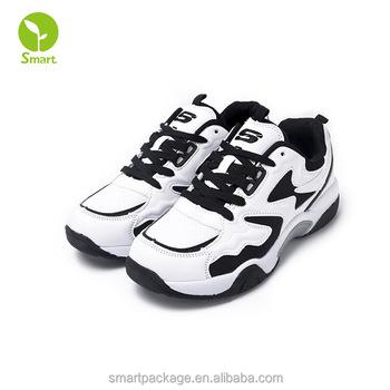 Brazilian Custom Brands Sneakers Enduring Men Sport Buy Shoe shxtrQdC