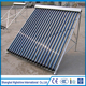 Hot selling products air flat plate solar collector Pressurized Heat Pipe Solar Thermal Collector