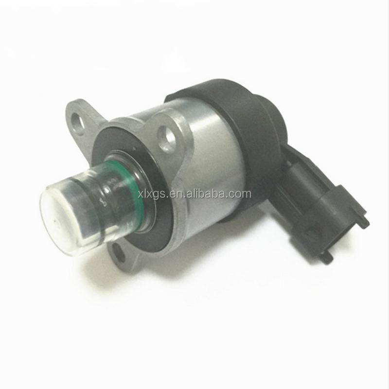 NUOVA Pompa Carburante Regolatore Di Pressione Valvola Di Controllo Per VAUXHALL /& Opel 0928400769