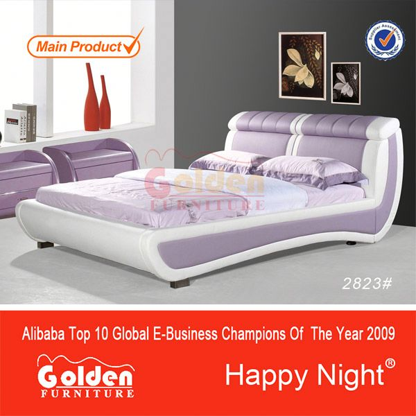 Royal Golden Furniture, Royal Golden Furniture Suppliers And Manufacturers  At Alibaba.com