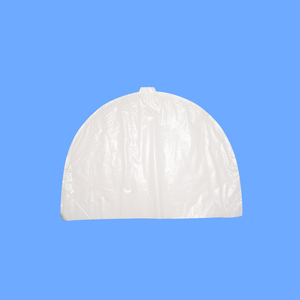 Hat Insert For Fieldwork Cold-Proof Cap