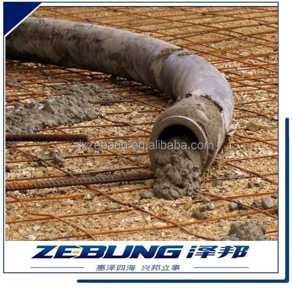 Бетон шланги названия бетона