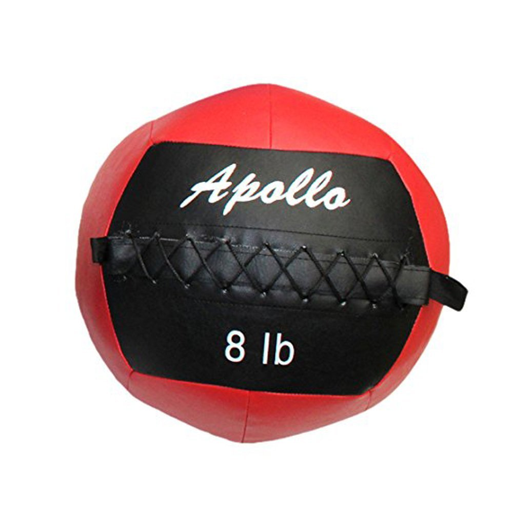 Cheap Strength Ball Training, find Strength Ball Training