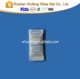 tin pack silica gel desiccant online shopping