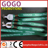 Specialized Lanyard Neck Strap With Id Card Holder For Your Brand ...