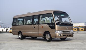 Pendek Travel Bus Dengan 23 Kursi - Buy 22 Kursi Bus3,Bus 23 Kursi  Coaster,Coaster Bus Dongfeng 23 Kursi Product on Alibaba com