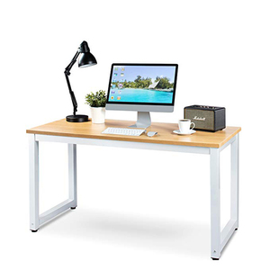 Study Writing Desk for Home Office Furniture Office Computer Desk long study computer table desk