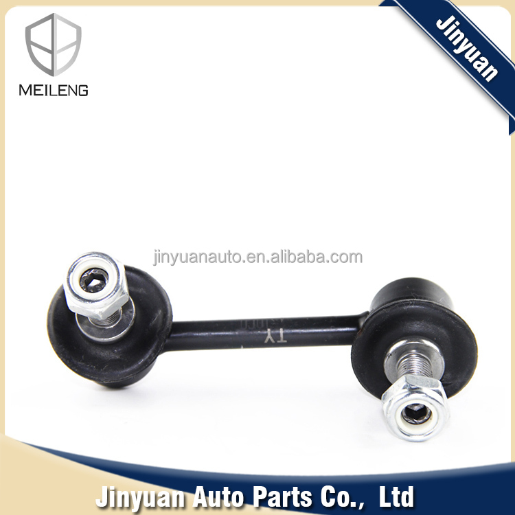 The Best Choice of Auto Spare Parts 52320-SFJ-00 Ball Joint for Honda Civic Accord City Fit Odyssey Spirior With OEM