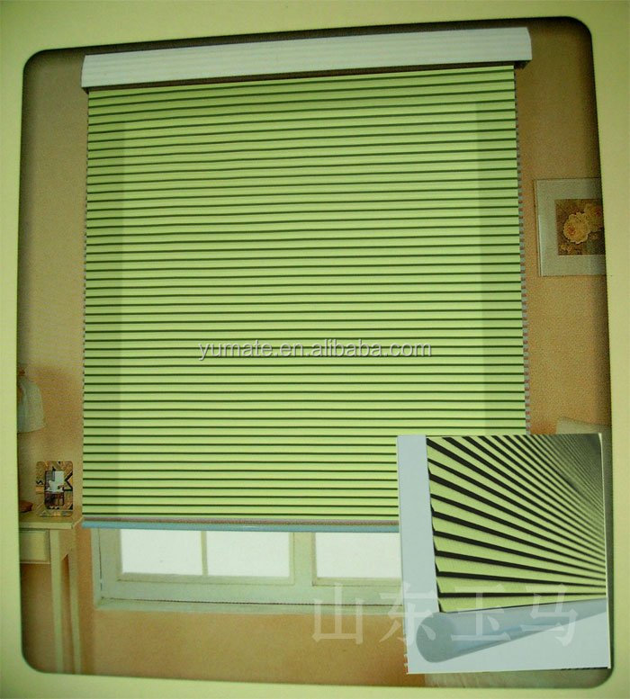 Roller Blind Window Shade