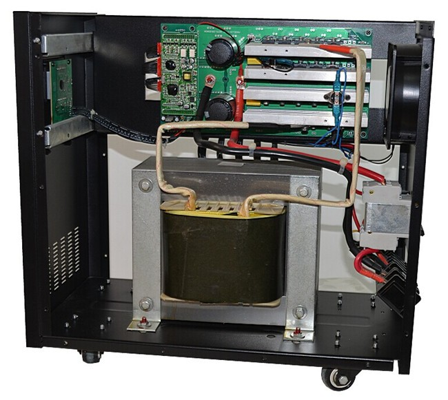 10000w Inverter Circuit Diagram Sample Diagram Wiring Diagram