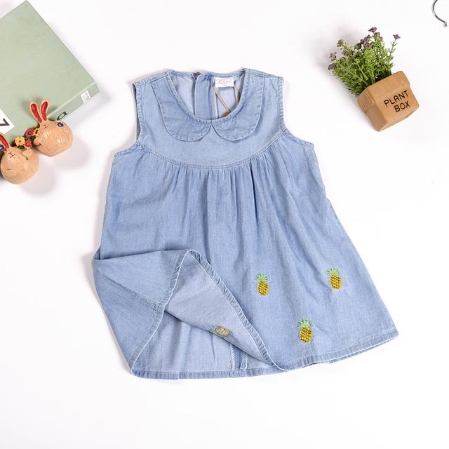 2 Year Old Girl Birthday Gift Yuanwenjun Com