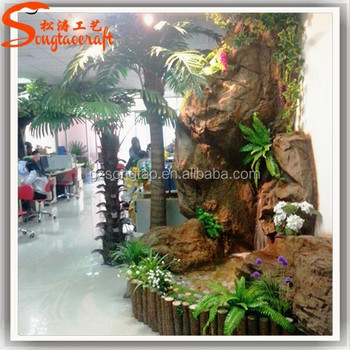 Made In Wooden Fountains Wholesale Fiberglass Glass Waterfall And Fountains Stone Japanese Garden Fountains Buy Natural Stone Garden Fountains Indoor Waterfall Fountains Oriental Garden Fountains Product On Alibaba Com
