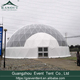 Large Eco Windproof Metal Frame Pvc Event Planetarium Geodesic Dome Camping Mongolian Yurt Tent
