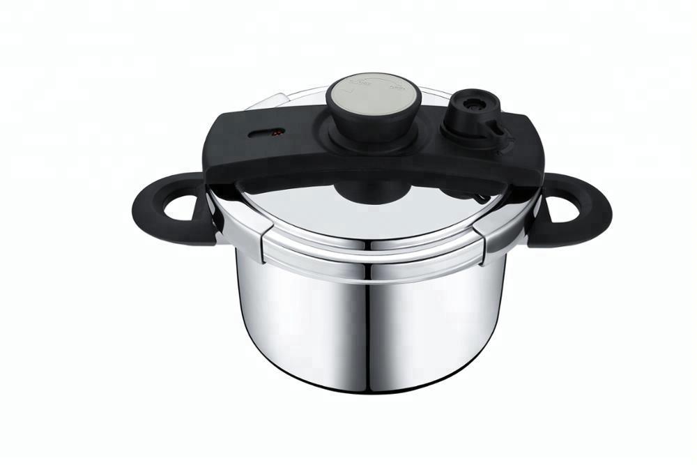 Старший масляный фильтр из нержавеющей стали скороварки кухонные принадлежности горшок газовых плит