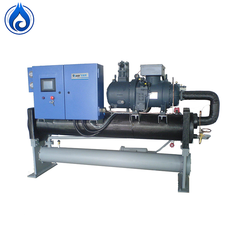 Competitive edge low price units for sale industrial water chiller price water industrial chiller