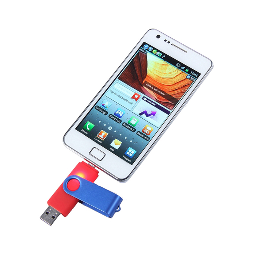 Top Quality Promotional Gift Cheap 2.0 usb <strong>Flash</strong> 16gb 32gb OTG Smart Phone <strong>Flash</strong> Memory usb <strong>Flash</strong> Drive