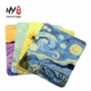 Professional terry microfiber cleaning cloth