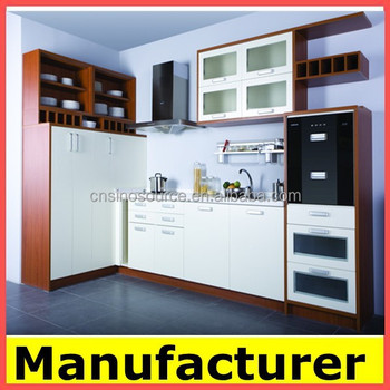 Hot Sale Plastic Kitchen Cabinet Door Protectorsmanufacturer Price