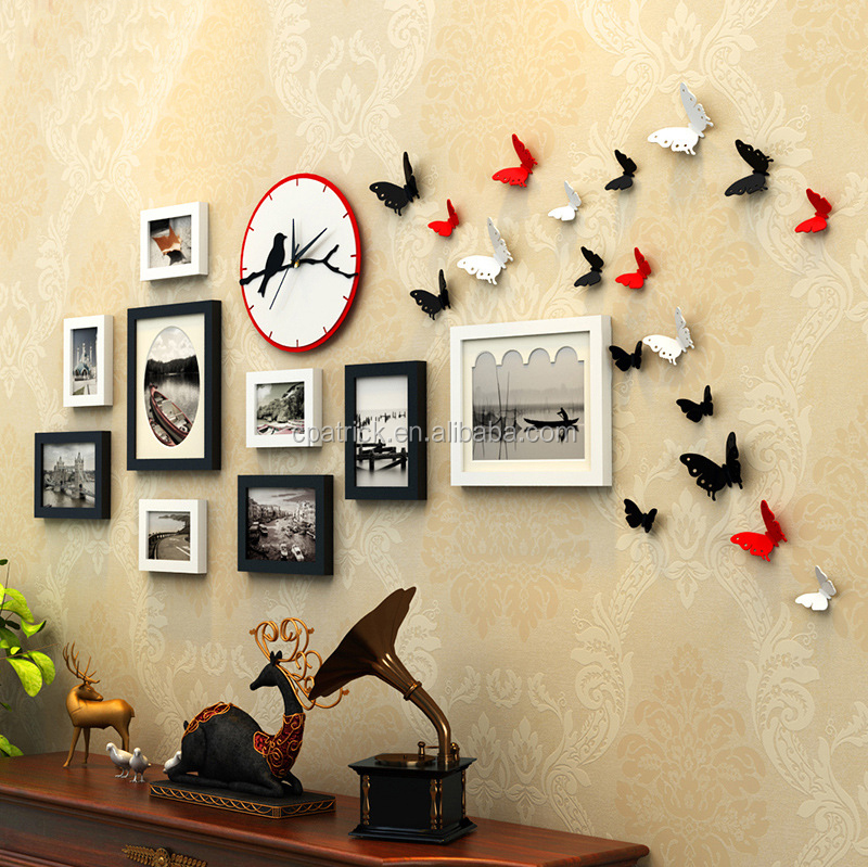Handmade Photo Frames Designs Of Wall Wholesale, Photo Frame ...