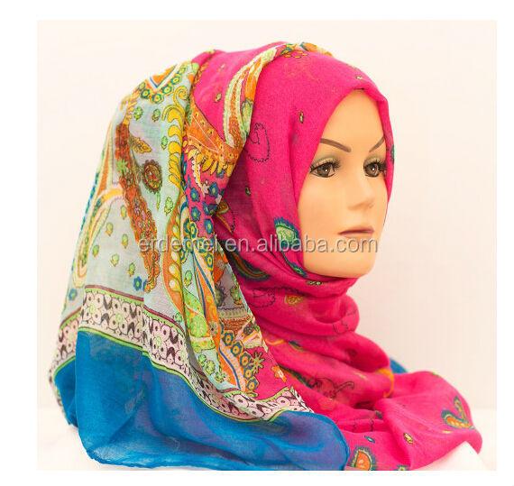 Wedding Hijab Designs/new Design Hijab , Buy Wedding Hijab Designs,Wedding Hijab  Designs,New Design Hijab Product on Alibaba.com