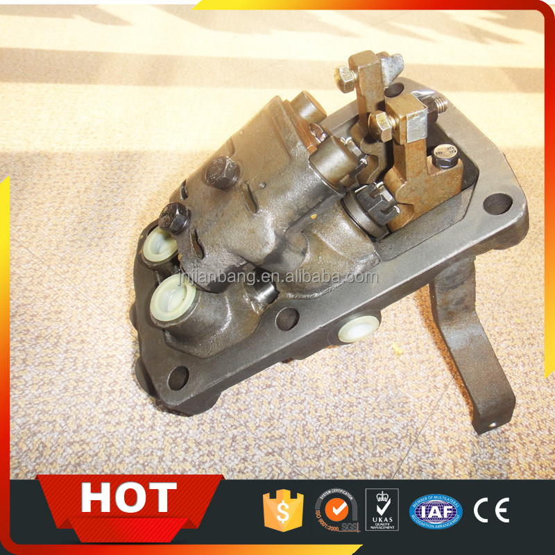 Dongfeng Howo tractor gearbox parts for sale