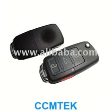 CCMTEK Car Keyless Entry System SK433