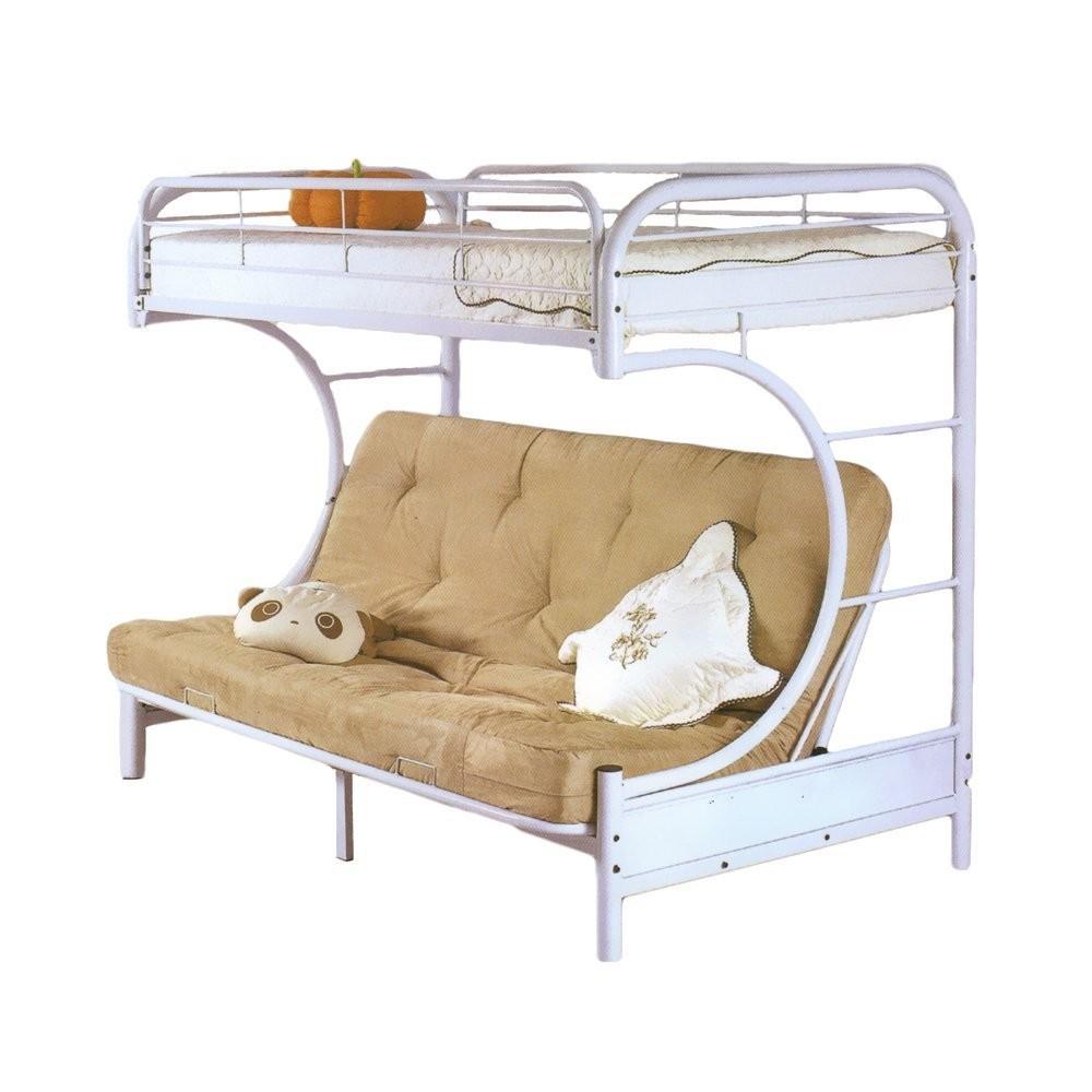 Home furnitures premier deluxe double decker bed design buy double decker bed double decker - Double decker bed ...