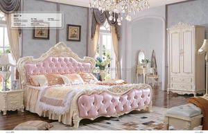 Fancy Bedroom Furniture Fancy Bedroom Furniture Suppliers And