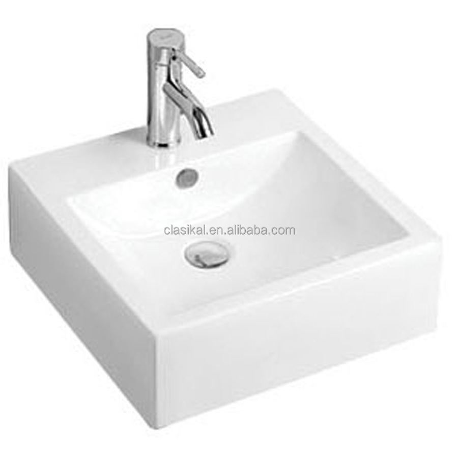 Uncategorized Smallest Hand Basin small hand wash basin suppliers and manufacturers at alibaba com