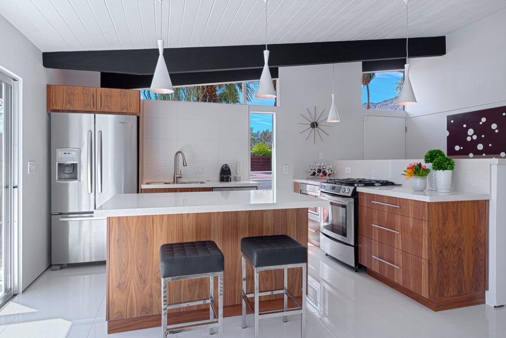 single kitchen cabinet single kitchen cabinet suppliers and - Kitchen Cabinet Suppliers