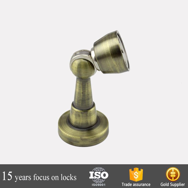 Antique Brass Industrial Interior Decorative Door Stops Buy