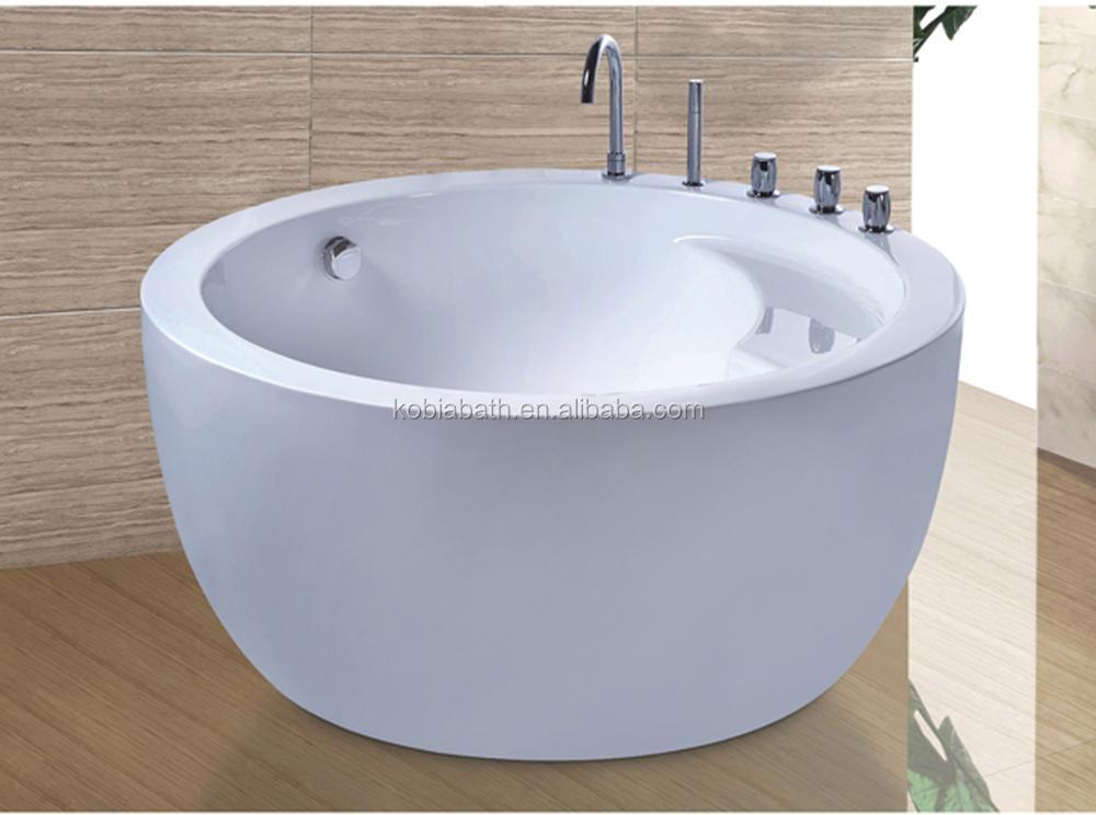 Vasca Da Bagno Ofuro : C c harga vasca da bagno ofuro vasche da bagno accessori da