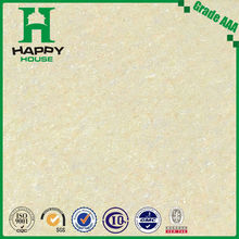 Standard Ceramic Tile Sizes Whole Ceramics Suppliers Alibaba
