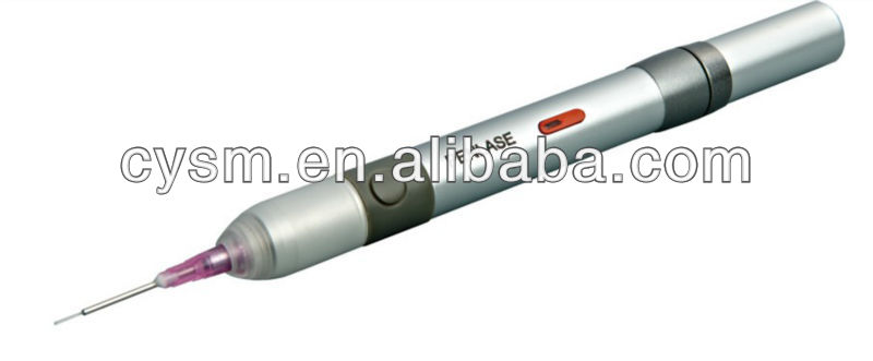 2 W dental lasers for sale