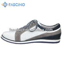 size 15 men shoe 2014 for men