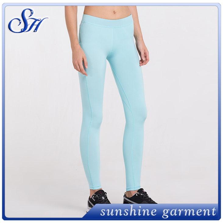 Wholesale Girls2016 Nude Women Yoga Tights Yoga Pants Ladies Sexi Panties - Buy Ladies -8238