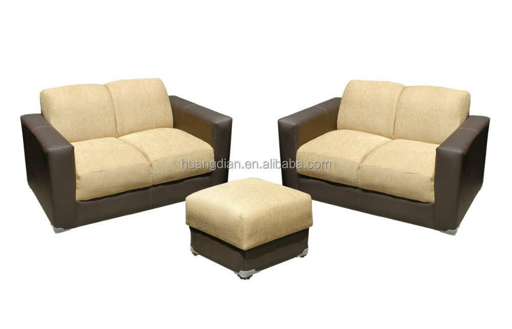 Modern Wooden Sofa Designs Hereo