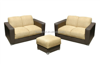 Modern Wooden Sofa Set Designs With Low Price Ss4002 Buy Wooden
