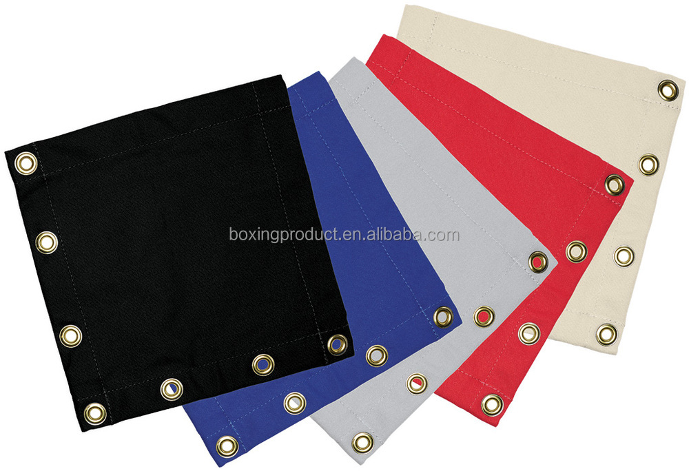 Canvas Floor Cover For Boxing Ring Buy Best Floor