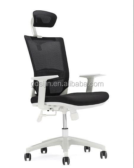 office chair back replacement parts-source quality office chair