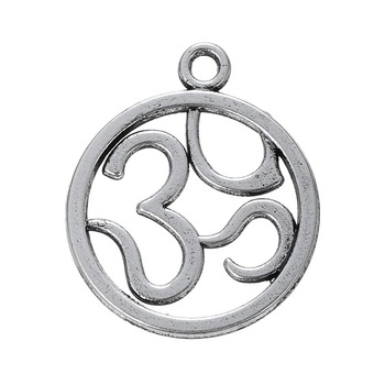 Om Yoga Symbol Gallery Free Symbol And Sign Meaning