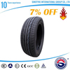 germantechnology radial tubless car tyre prices 195/65r15 passenger car tyre 145r10 very good quality