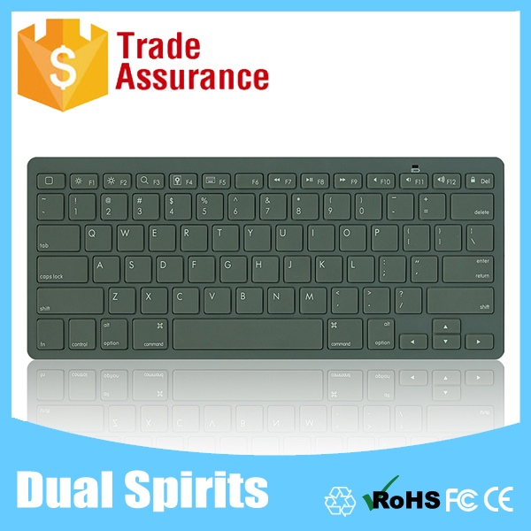 DS8600 bluetooth keyboard for 7 inch tablet pc china market of electronic