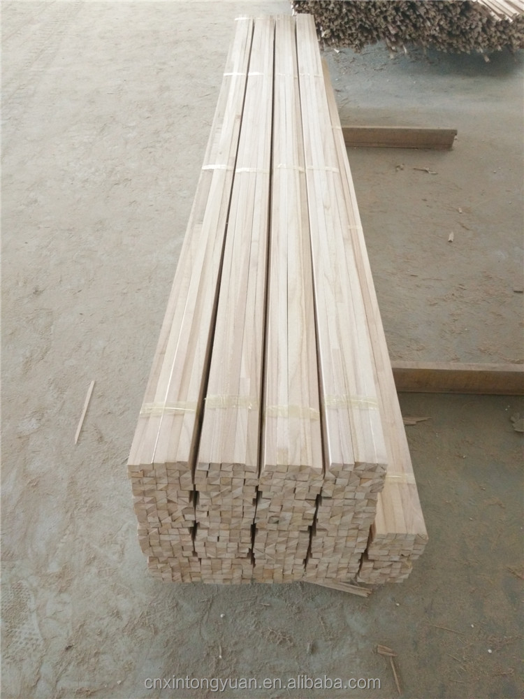 featured clearance Hinoki cypress paneling (length 2 m x thickness 1 cm x width 11 cm etc)