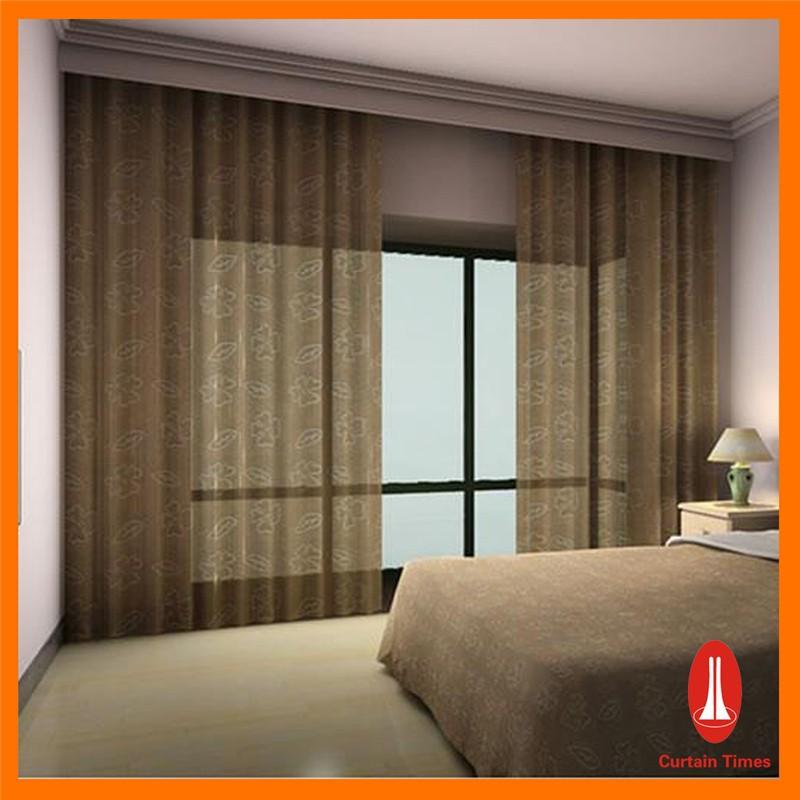 Fois de luxe l gant rideau rideaux rideau rideau lectrique pour la maison e - La maison des rideaux ...