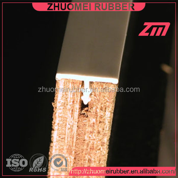 Plastic T Molding For Tables - Buy T Molding Product on Alibaba com