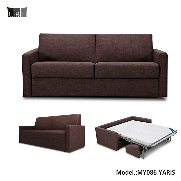 Lightweight Sofa Beds, Lightweight Sofa Beds Suppliers And Manufacturers At  Alibaba.com