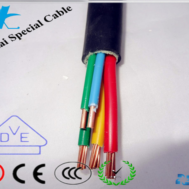 Buy Cheap China high voltage xlpe cable prices Products, Find China ...