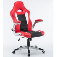 RC04 Nice color USA style furniture PC gaming chairs for Internet bar and games
